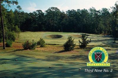 Heather Glen Golf Club