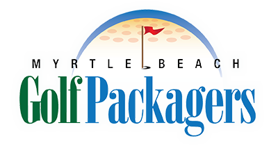 Myrtle Beach Golf Packagers