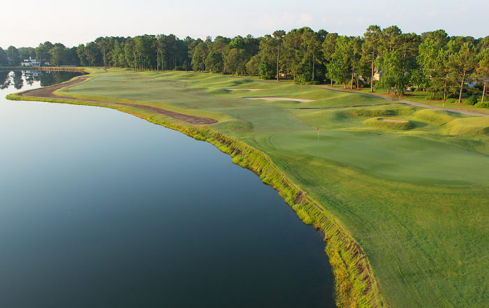 Prestwick Country Club is an Underrated Golf Course You Should Play!