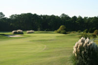 Pearl West Golf Links