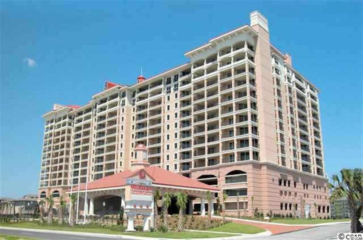 Book A Room At Myrtle Beach Sc